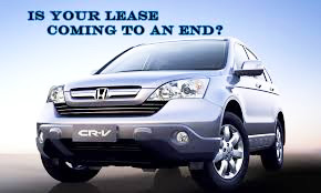 lease repaired third party car pinnacle auto appraiser appraisal dimished value