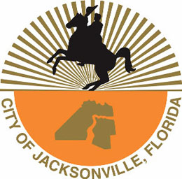 jacksonville florida city seal pinnacle auto appraiser appraisal dimished value